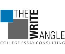 How to write a admission essay for high school - fxstartupcom