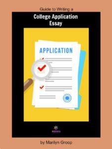 Write my high school admissions essay