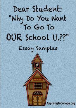High School Admission Essay - iWriteEssays