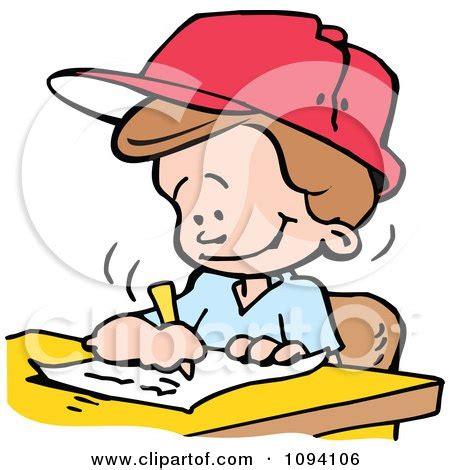 How do I write my High School Admissions Essay? Yahoo